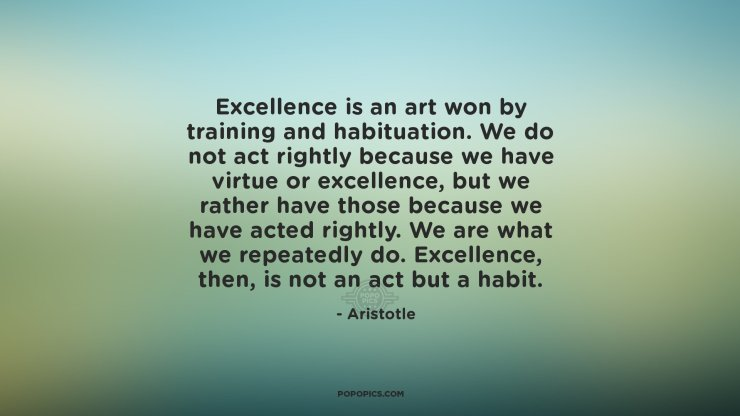 Excellence-is-an-Quotes-by-Aristotle-By-POPOPICS