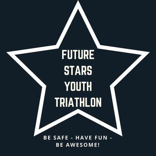 Future Stars Youth Triathlon