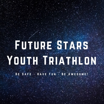 Future Stars Youth Triathlon (1)