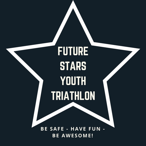 Future Stars Youth Triathlon